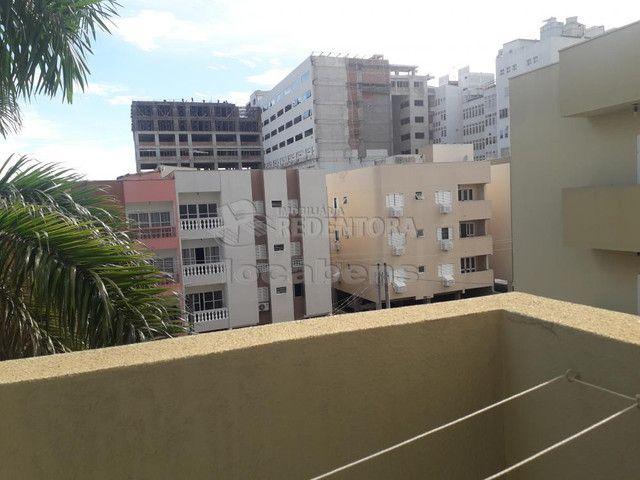 Apartamento para alugar com 1 dormitórios cod:L13477 - Foto 4