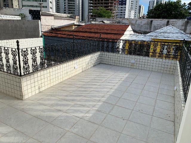 Aluguel - Casa Comercial - Pina - 200m² - Foto 19