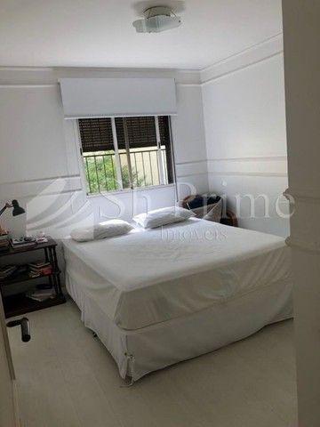 Apartamento Residencial na Consolação - Foto 16