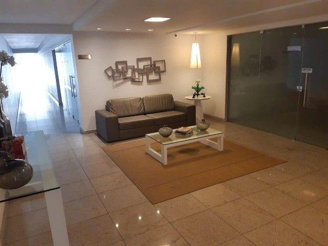 MD I Edf. Vila Boa Vista   Apartamento 3 quartos  Excelente localização - Foto 9