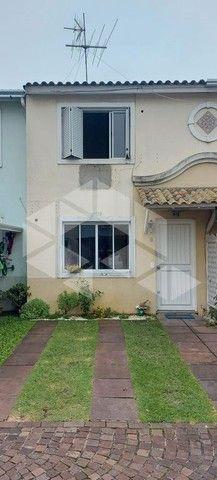 Casa de condomínio para alugar com 2 dormitórios em , cod:I-019114 - Foto 3