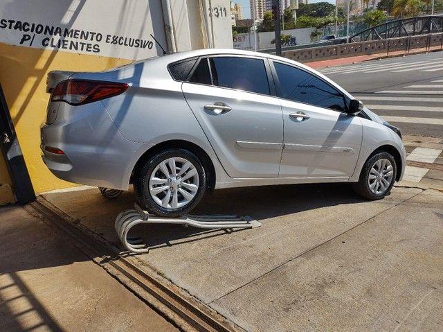 HB20 Sedan Confort Plus 1.6 Completo - Foto 2