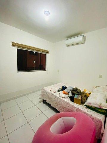 Casa 170 m² com 3 quartos sendo 01 suíte - Foto 6