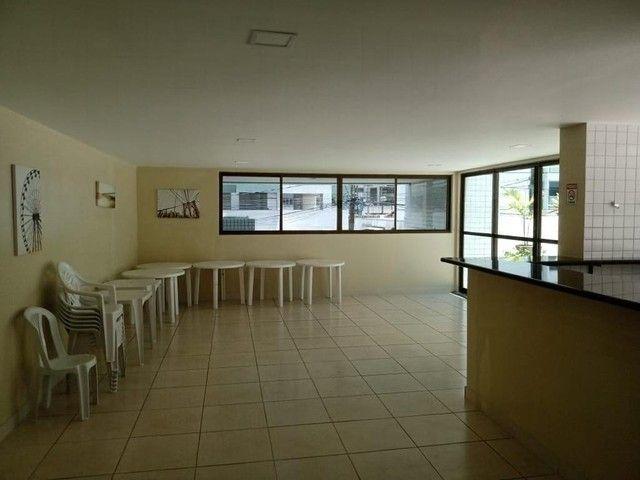 MD I Grande oportunidade em Piedade - 03 suítes - 130m² - Edf. palma de Maiorca - Foto 3