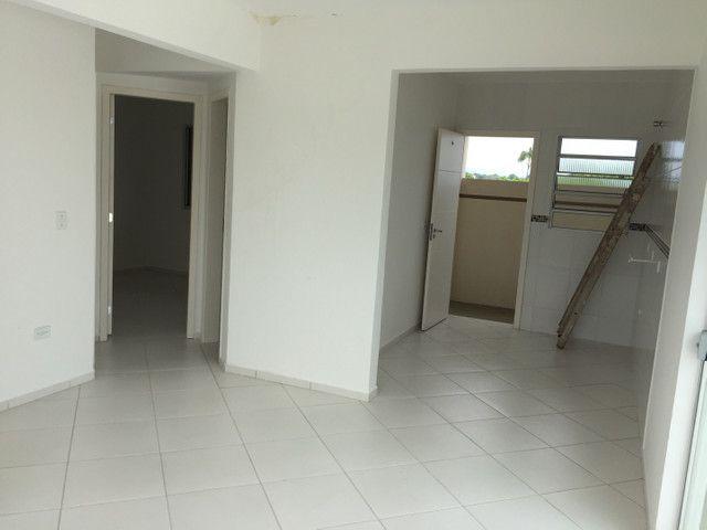 Apartamento solarium com 149 metros - Foto 2
