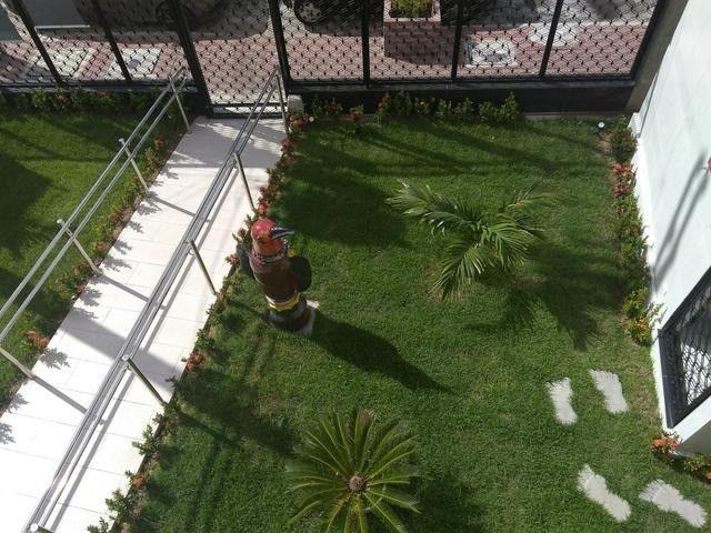 MD I Edf. Rafaela Gonçalves na Encruzilhada | 3 quartos 60m² | Aproveite - Foto 15