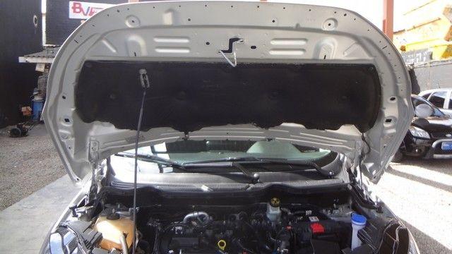 ford eco sport se 1.5 automatica completa - Foto 13