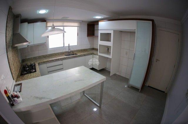 Casa à venda com 3 dormitórios em Pinheiros, Pato branco cod:932043 - Foto 7