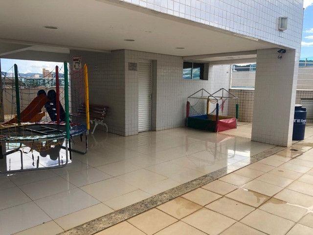 Cobertura - 05 quartos - Funcionários  - Foto 19