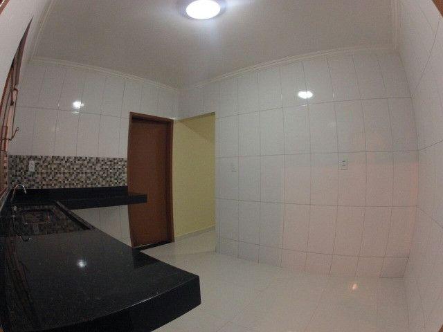 Apartamento 03 quartos Bom Jesus Viçosa - MG - Foto 8