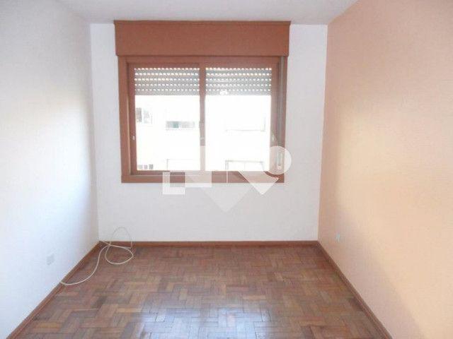 Apartamento à venda com 2 dormitórios em Chácara das pedras, Porto alegre cod:28-IM429892 - Foto 8