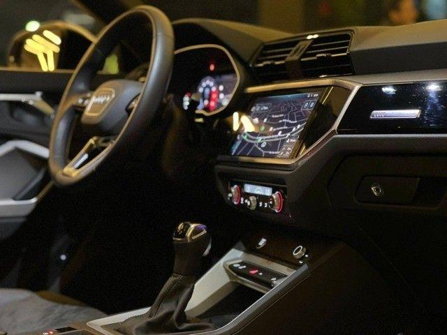 Audi Q3 - 2020/2021 - Foto 7