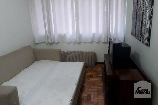 Apartamento à venda com 1 dormitórios em Lagoinha, Belo horizonte cod:326504 - Foto 3