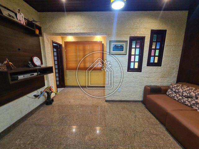 Casa de condomínio à venda com 2 dormitórios cod:855062 - Foto 8