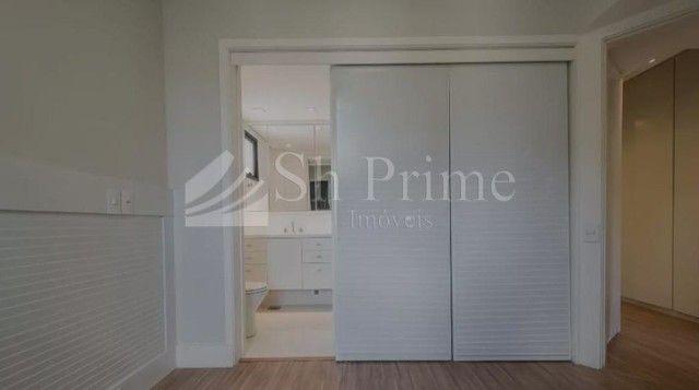 Excelente apartamento para alugar no Brooklin - Foto 17