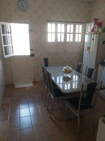 Vende-se Casa Próxima a Praça Academia das Cidades de Serra Talhada-PE - Foto 10