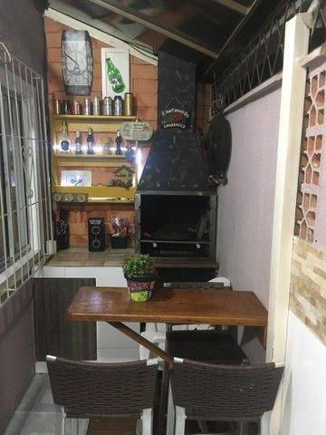 Vendo gemido  no Guanabara  semi imobiliado  - Foto 15