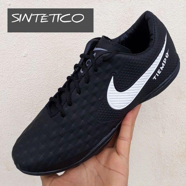 Society Nike tempo PROMOÇÃO ( TAXA DE ENTREGA 10RS) - Foto 3
