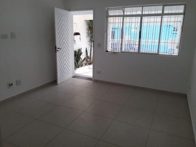 Casa em Areinha  - Foto 5