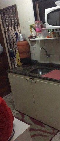 Apartamento em Paratibe com 2 quartos uma suíte reverenciável. Ótima localização   - Foto 6