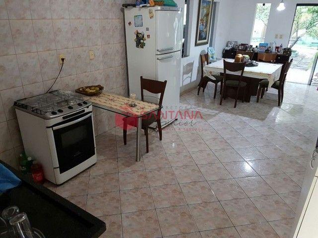 Lauro de Freitas - Casa Padrão - Pitangueiras - Foto 14