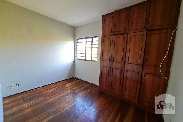 Apartamento à venda com 3 dormitórios em Dona clara, Belo horizonte cod:322890 - Foto 7