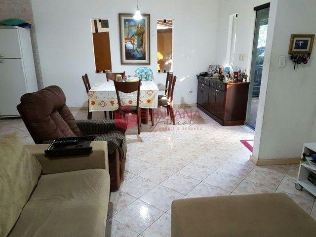 Lauro de Freitas - Casa Padrão - Pitangueiras - Foto 12