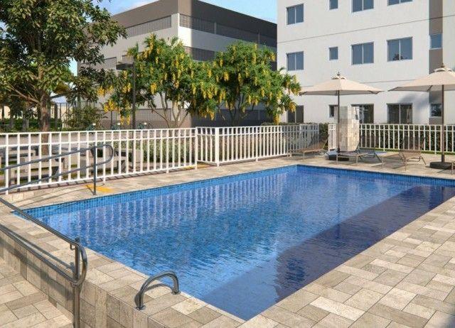 Localização Perfeita:Apartamento Parque ohara , RNI - Foto 16
