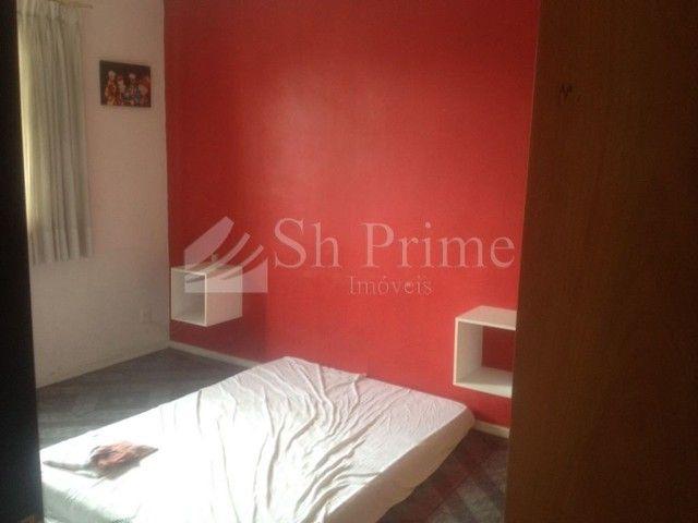Casa para alugar com 4 dormitórios em Ipiranga, São paulo cod:SH88619 - Foto 11