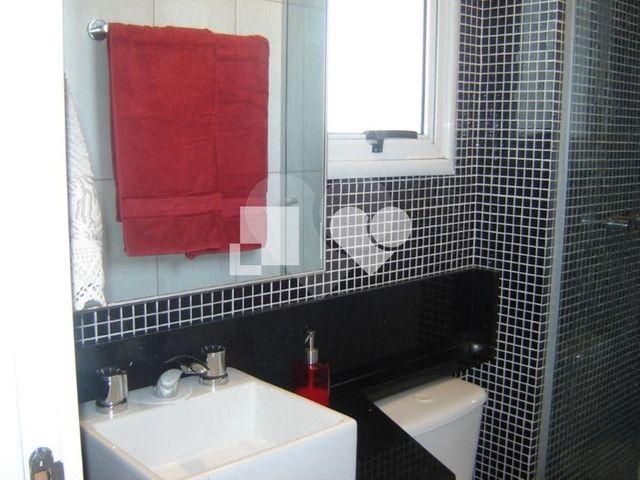 Apartamento à venda com 3 dormitórios em Vila ipiranga, Porto alegre cod:28-IM425096 - Foto 16