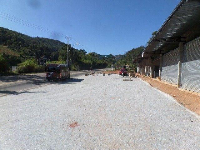 Loja para aluguel tem 54 m² na Tere - Fri  -   Prata - Teresópolis - R.J:. - Foto 13