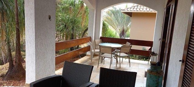 Casa de condomínio à venda com 3 dormitórios em Braúnas, Belo horizonte cod:50675 - Foto 12
