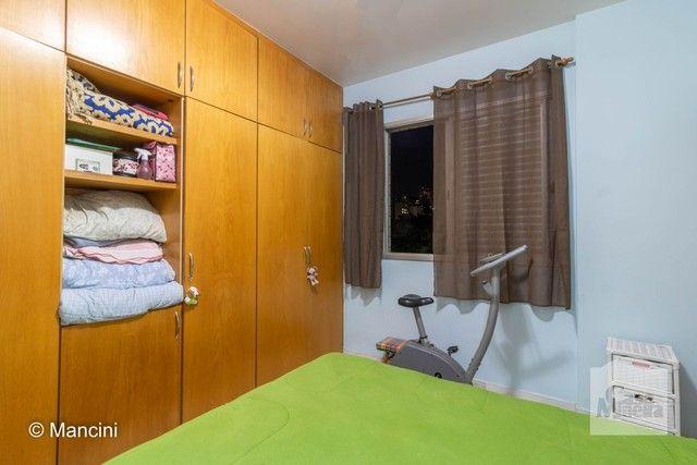 Apartamento à venda com 3 dormitórios em Santa efigênia, Belo horizonte cod:326169 - Foto 9