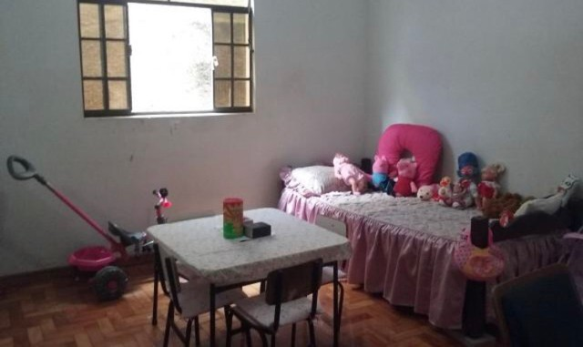 Casa em Alvorada - Foto 5