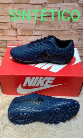 Society Nike tempo PROMOÇÃO ( TAXA DE ENTREGA 10RS) - Foto 2