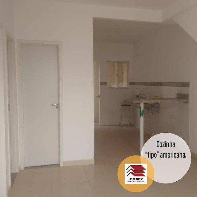 Apartamentos no Mata Grande - Foto 3