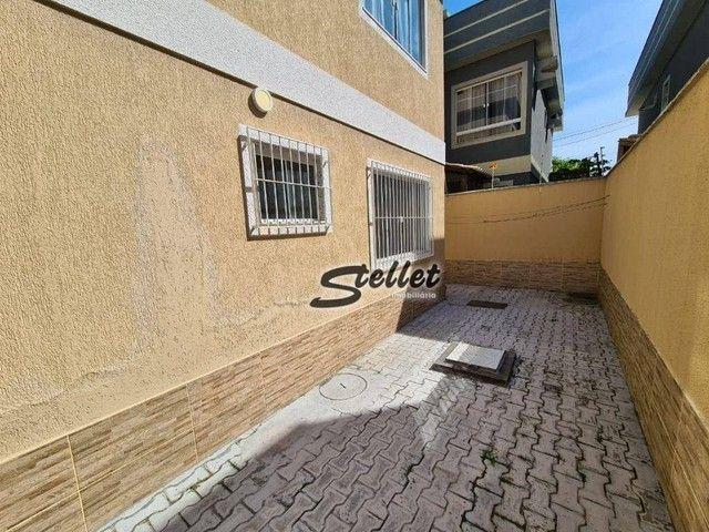 Casa no Costazul a 100 metros da praia, 2 quartos - Foto 14