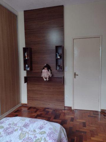 Casa 4 Qtos no Cardoso Barreiro - Foto 7
