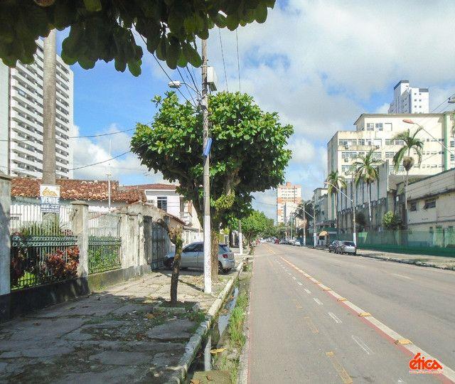 Casa à venda com 5 dormitórios em Marco, Belem cod:7500 - Foto 5