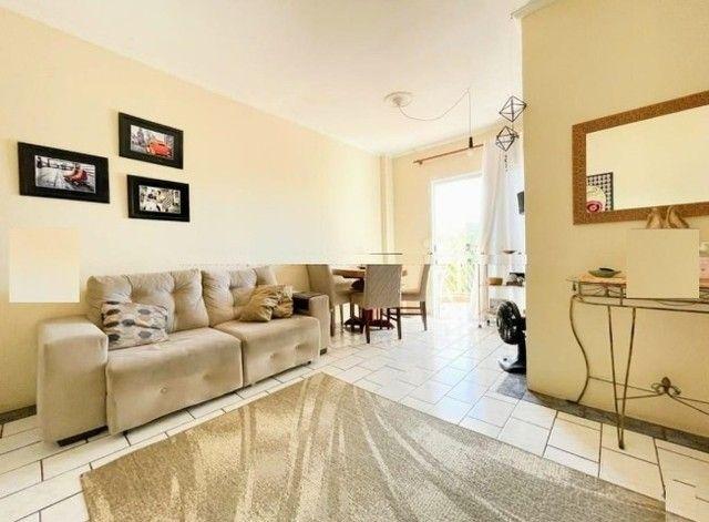 Lindo Apartamento Condomínio Parque Residencial Monte Castelo - Foto 5
