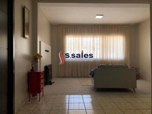Casa na Rua 12 Dentro de Condomínio Fechado em Vicente Pires!! - Foto 8