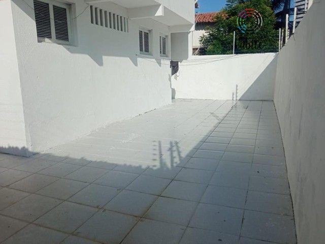 Casa Padrão para Aluguel em Guararapes Fortaleza-CE - Foto 18