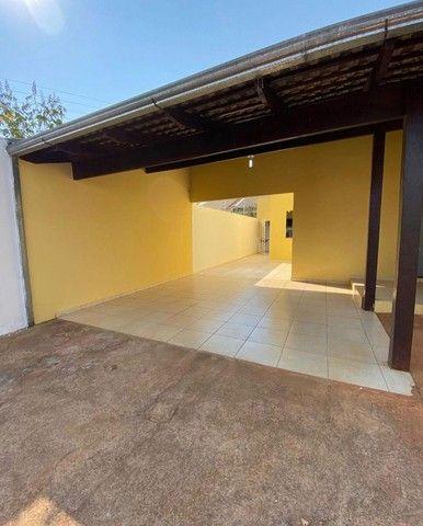 (AM)Ótima casa com amplo espaço. - Foto 8