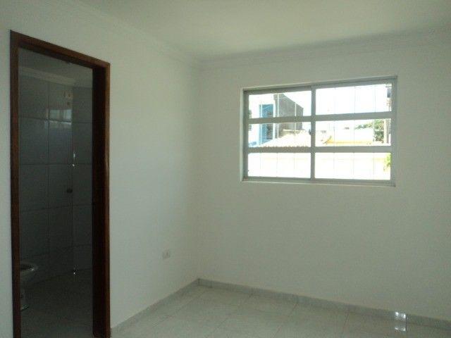 Lindos Apartamentos Novos de Frente Para Rua no Janga, 3 Quartos 1 Suíte A Partir de - Foto 10