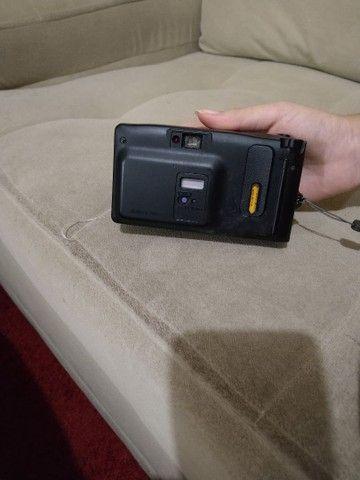 Máquina fotográfica - Foto 3