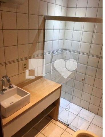 Apartamento à venda com 3 dormitórios em Jardim lindóia, Porto alegre cod:28-IM420504 - Foto 10