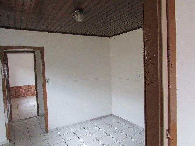 PrOpRieTáRiO aluga casa C/ Garagem + 1 Quarto + Sala + Etc, em Itaquera, Parque do Carmo - Foto 7