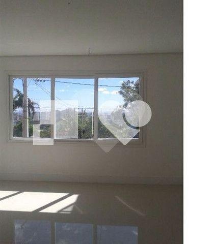 Casa de condomínio à venda com 4 dormitórios cod:28-IM425043 - Foto 12