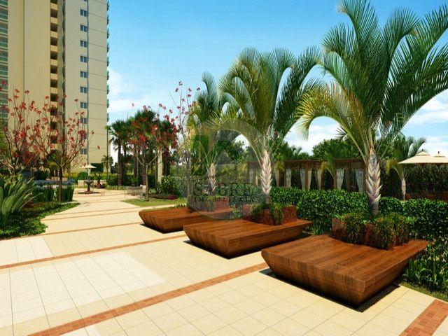 Apartamento 3 suíte a venda, Condomínio Living Garden, Próximo ao Parque do Cocó, Fortalez - Foto 10