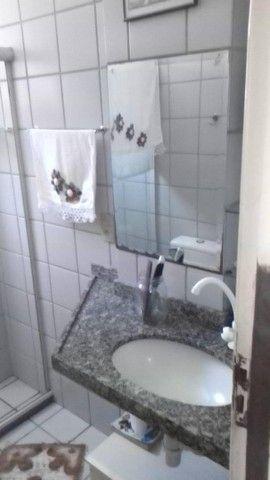 Apartamento em Campo Grande - Foto 6